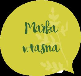 dymek-marka-wlasna2