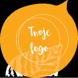 dymek-twoje-logo