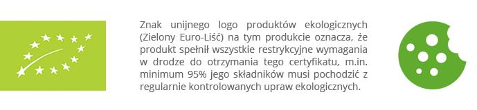 certyfikowany_produkt_ekologiczny