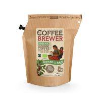Grower's Cup Kawa Guatemala Organic