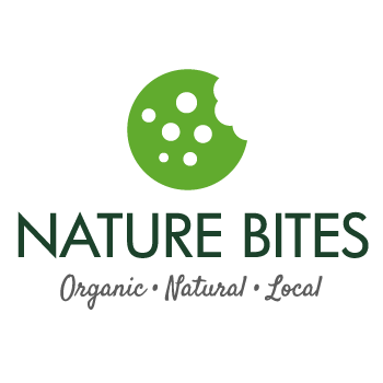 naturebites-logo-ofirmie