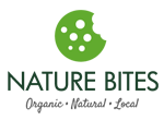 Dostarczamy naturalne, lokalne, ekologiczne produkty dla sektora HoReCa oraz detalicznego.