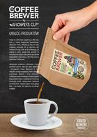 katalog-coffee-brewr_pl
