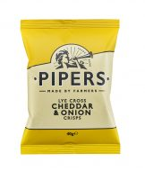 pipers-2018-cheddar-onion-40g-60383