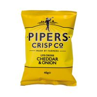 pipers-cheddar