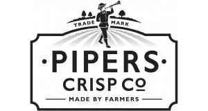 pipers-logo