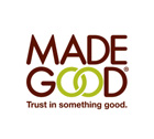 logo-madegood-mm