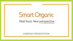 smart-organic-naturebites-1