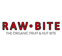 logo-rawbite