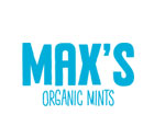 logo-maxs-mints-mm