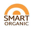 logo-smart-organic-mm