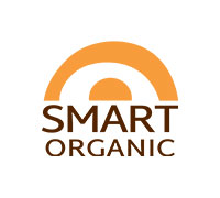logo-smart-organic