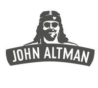 logo_naturebites_johnaltman