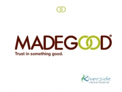 madegood_naturebites-catalogue